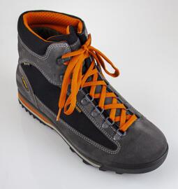 Chaussures Aku