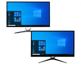 Desktop-Computer MSI