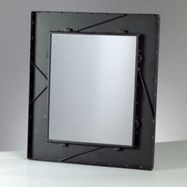 Kunst- & Bastelmaterialien