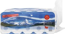 Toilettenpapier Royal Excellence