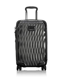 Taschen & Gepäck TUMI