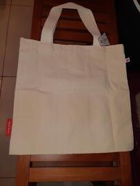 Taschen & Gepäck Flax & Stitch
