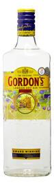 Gin Gordon's gin
