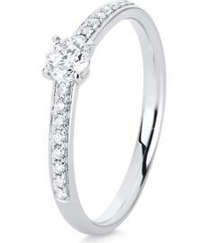 Montres bracelet Diamondgroup