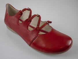 Chaussures Josef Seibel