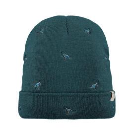 Mütze BARTS