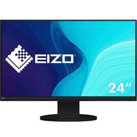 Écrans d'ordinateur Eizo