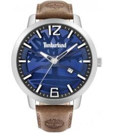 Armbanduhren Timberland