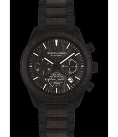 Armbanduhren Jacques Lemans