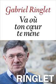 Bücher Albin Michel