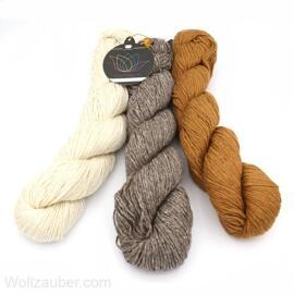 Wolle Lotus Yarns