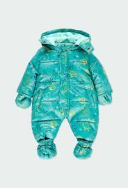 Vêtements pour bébés et tout-petits Boboli
