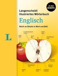 Bücher Sprach- & Linguistikbücher Langenscheidt bei PONS