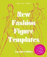 Livres livres sur l'artisanat, les loisirs et l'emploi EDITEUR DUMMY - JAMAIS CHANGER LE NOM !!!!!!! à definir