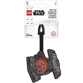 Sacs à dos LEGO®