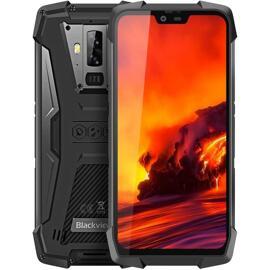 Mobiltelefone Blackview