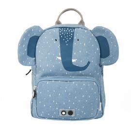 Rucksäcke Babytransportzubehör Taschen & Gepäck Babytransport Trixie Baby
