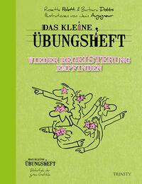 Bücher Psychologiebücher Trinity Verlag in der Europa Verlag GmbH & Co KG
