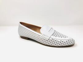 Chaussures SCAPA