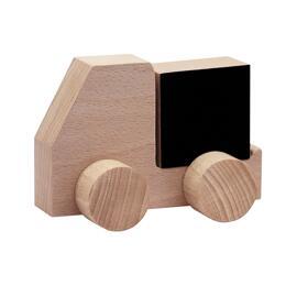 Spielzeuge Holzbausteine Paulette & Sacha