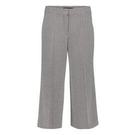 Pantalons Betty Barclay