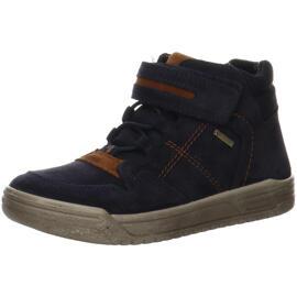 Chaussures à Velcro haut Superfit