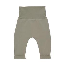 Vêtements de plein air pour bébés et tout-petits Pantalons lässig