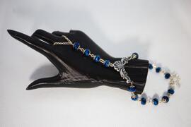 Bracelets Bracelets Bagues Bagues Lillyth Design