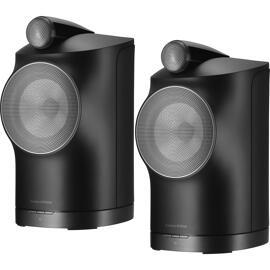 Lautsprecher Bowers & Wilkins
