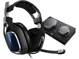 Accessoires pour consoles de jeu vidéo ASTRO