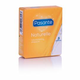 Kondome Pasante