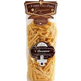 Pâtes et nouilles Fabricca della Pasta di Gragnano