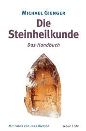 Livres de santé et livres de fitness livres-cadeaux Edelsteinhandel Schmit