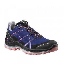 Chaussures HAIX