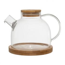 Trinkgefäße Sema Design
