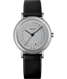 Armbanduhren a.b.art