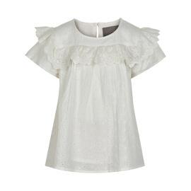 Shirts & Tops Creamie