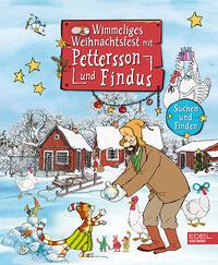 Bücher 0-3 Jahre Edel Kids Books
