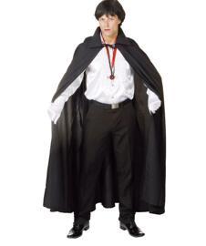 Déguisements Kostüme