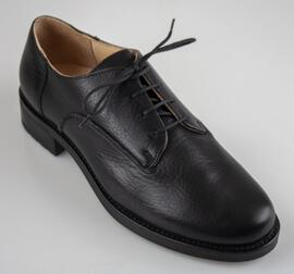 Chaussures Werner
