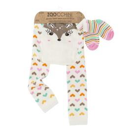 Baby- & Kleinkindbekleidung Zoocchini