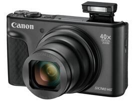 Appareils photo, caméras et instruments d'optique CANON