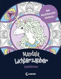 6-10 Jahre Bücher Loewe Verlag GmbH