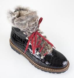 Schuhe Ammann