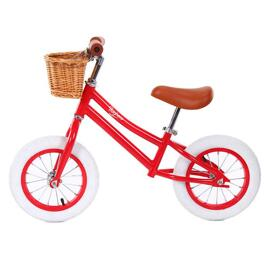 Spielzeuge Fahrräder baghera