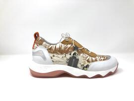 Chaussures DONNA CAROLINA