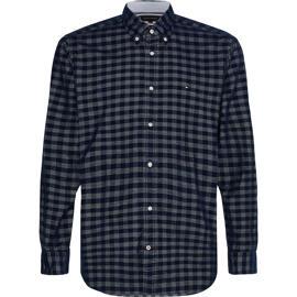 Vêtements Tommy Hilfiger