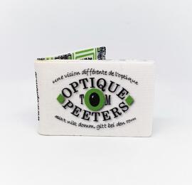 Essuie-touts OpTom