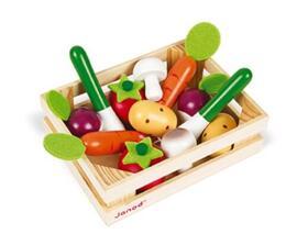 Jeux et jouets Janod