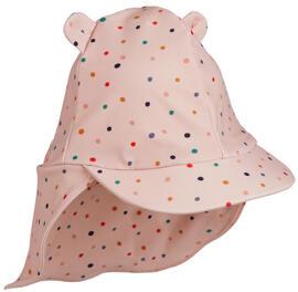 Kopfbedeckungen für Babys & Kleinkinder Bademode für Babys & Kleinkinder Babyschutzbekleidung Liewood